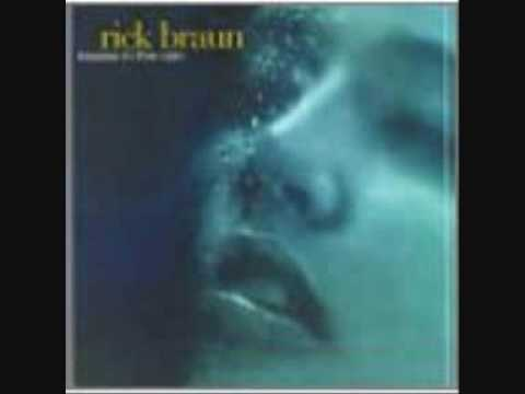 RICK BRAUN-kisses in the rain.wmv