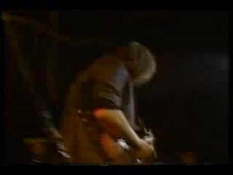 Rick Derringer, Easy Action