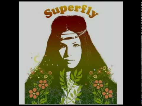 Superfly Cover Song Collection
