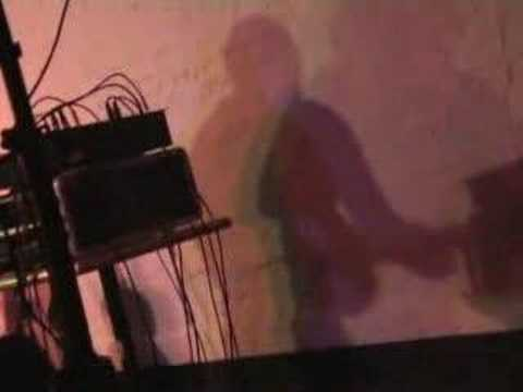 "Keith James Rick Foot Performing Nick Drake`s ""3 Hours"""