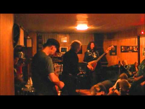A Foot in Coldwater - (Make Me Do) Anything You Want - HD