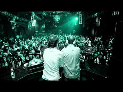 Dj Pagen`s Spring Mix 2011