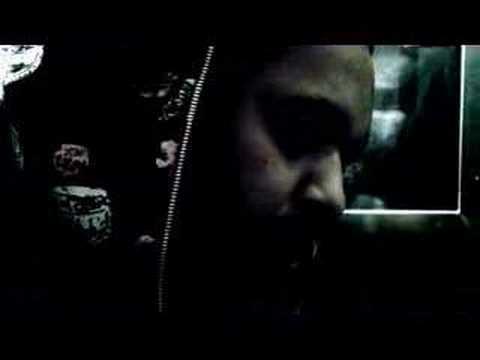 Joell Ortiz- 125 Part 4 (Finale) Directed By Rick Cordero
