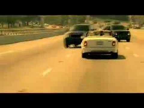 "DJ Khaled ""We Takin` Over"""