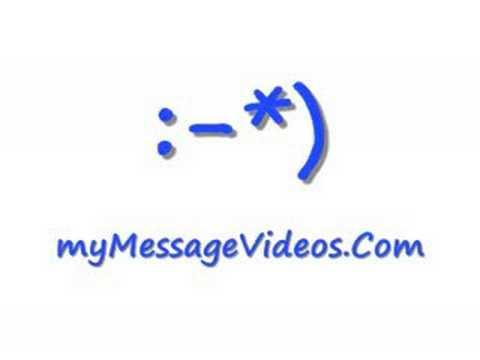 myMessageVideos.Com
