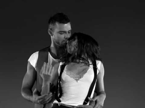 Ricky Martin - Que Mas Da (I Don`t Care)