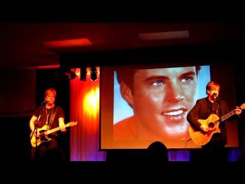 Easy To Be Free, Matthew and Gunnar Nelson