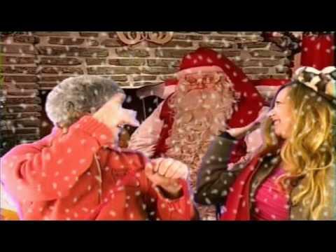 Ricky Tomlinson - Christmas My A*se!