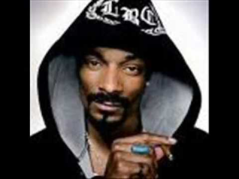 Snoop Dogg feat The Doors-Riders On The Storm (remix)