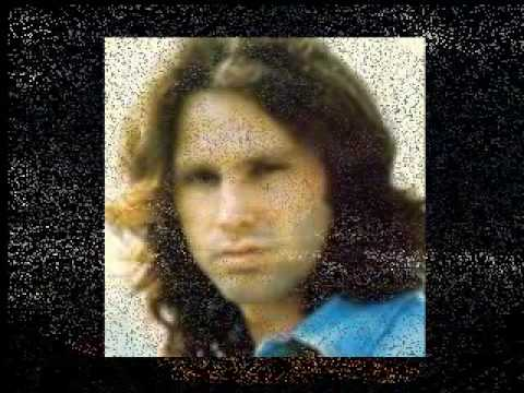 The Doors - Break On Through (Stoned Immaculate Version)
