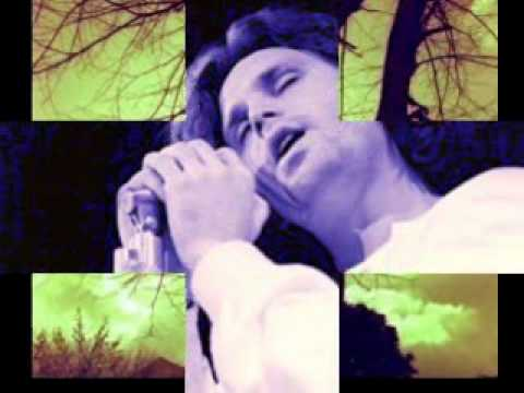 The Doors - Riders On The Storm (Stoned Immaculate Version)