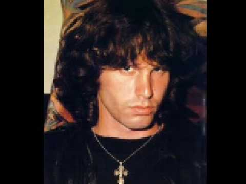 The Doors - Riders On The Storm The Circle of Knowledge