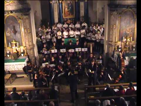 Felix Mendelssohn Bartholdy - ELIAS 6/7
