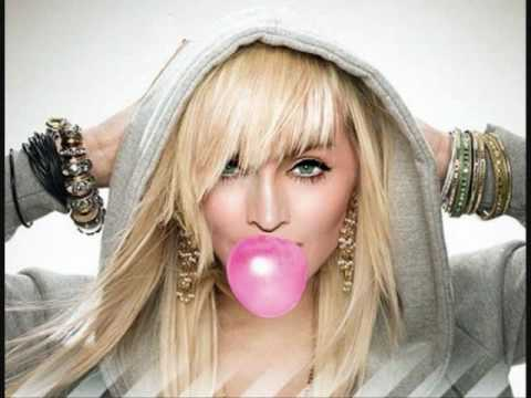 Hung Up Remix ft. Flo Rida, Ke$ha, Beyonce, Kat DeLuna, Sean Kingston, Paradiso Girls, & Lil Jon