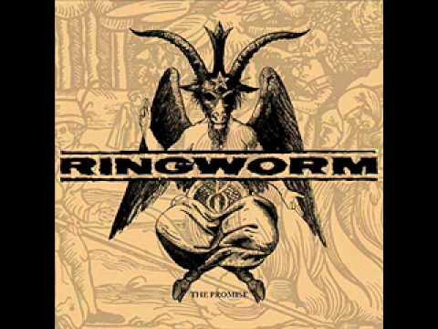 Ringworm - Numb / Blind to Faith