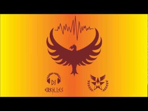 (3 of 3) Sound Empire - April Whatever Dance pres. by DJ Marsyas & DJ Erkilles