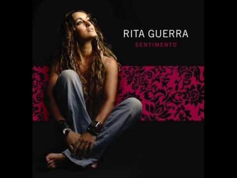 Rita Guerra - Gostar de ti