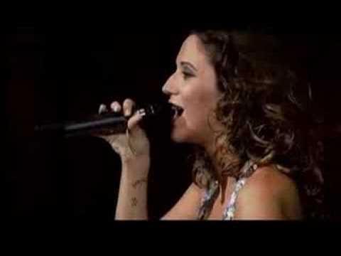 Maria Rita- N�o Deixe o Samba Morrer(DVD)