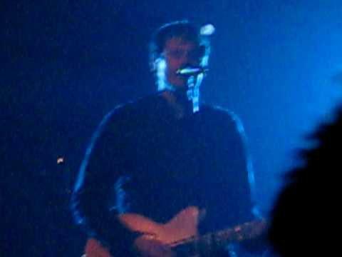 Angels and Airwaves - Rite of Spring LIVE