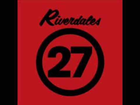 Riverdales - Homesick