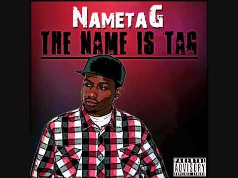 Nametag - Celebrate ft Ro Spit
