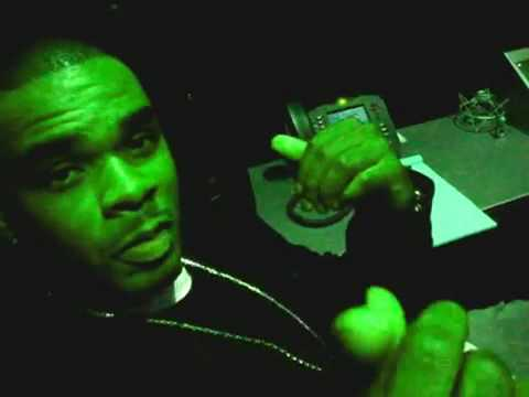 Bishop Lamont ft Dae One - Ain`t No Other Nigga (Produced by Drama Beats)