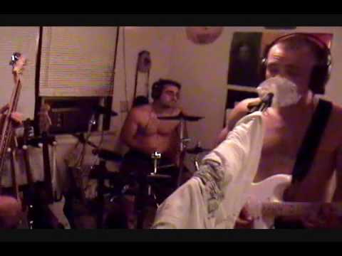 Sublime - Badfish cover by the Falcon Berries