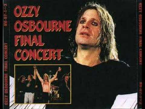 Black Sabbath - Heaven And Hell RARE LIVE W/ROB HALFORD