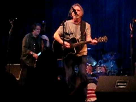 When I Paint My Masterpiece - Scaring the Children/ RD3 - bob weir, rob wasserman, jay lane