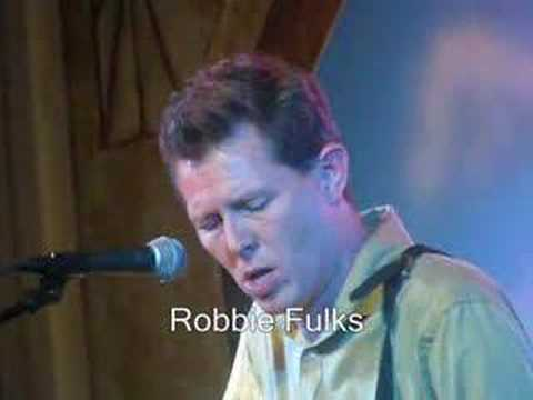 Countrier than Thou - Robbie Fulks