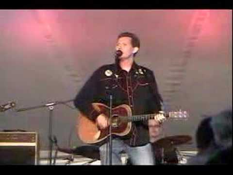 Robbie Fulks - Fixin` To Fall/She Took A Lot of Pills