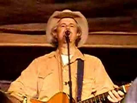 Robert Earl Keen - Feelin` Good Again (Live)