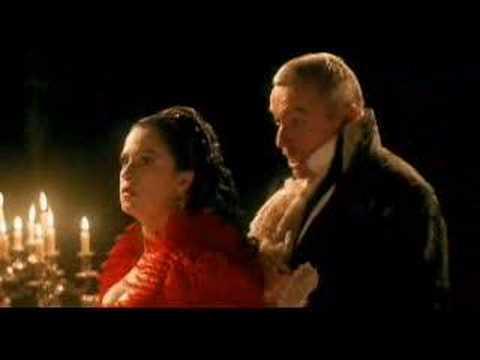 GHEORGHIU ALAGNA & RAIMONDI - Tosca - Torture scene (Act II)