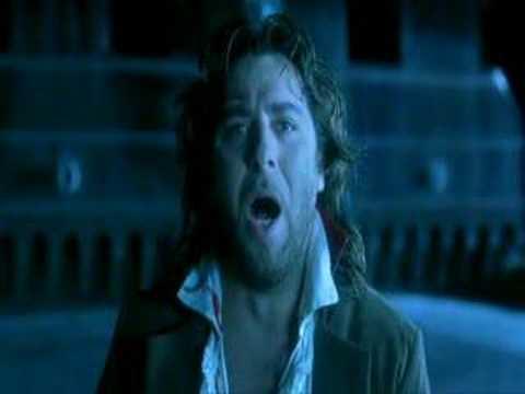 "Roberto Alagna sings ""E Lucevan Le Stelle"""