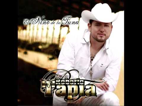 El Gallo De Sinaloa-Roberto Tapia Y Larry Hernandez
