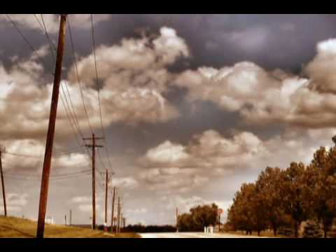 Robin Guthrie - Thunderbird Road