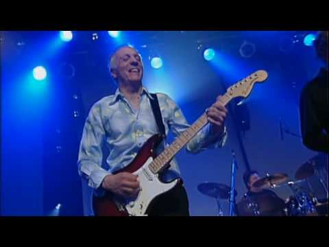 Robin Trower - Sweet Angel (Live)