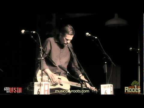 "Rob Ickes & Robinella ""Instrumental"""