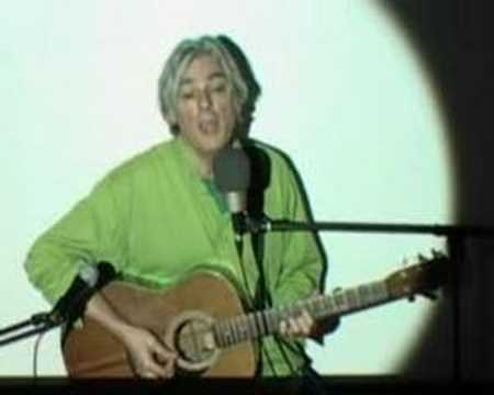 ROBYN HITCHCOCK - SURGERY