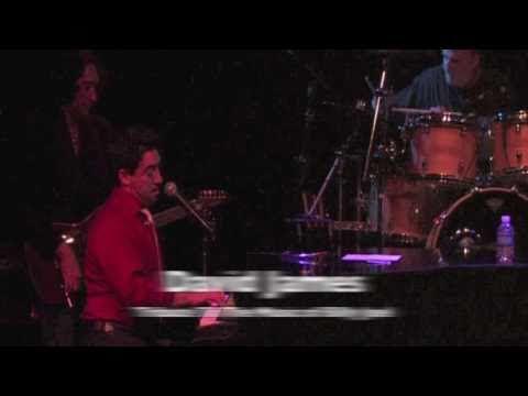 DAVID JAMES - PROMO VIDEO
