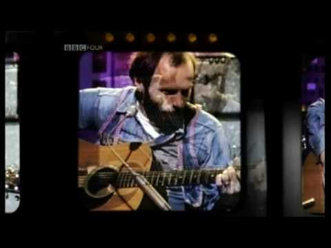 GUITAR HEROES AT THE BBC - Part 4 Intro ~ HIGH QUALITY HQ ~