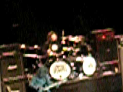 "Lynyrd Skynyrd Live At The O2 2010 ""Free Bird""/""FreeBird"""