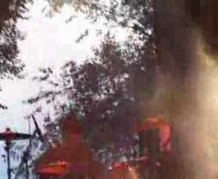 Sottopressione at rock in idro 2007