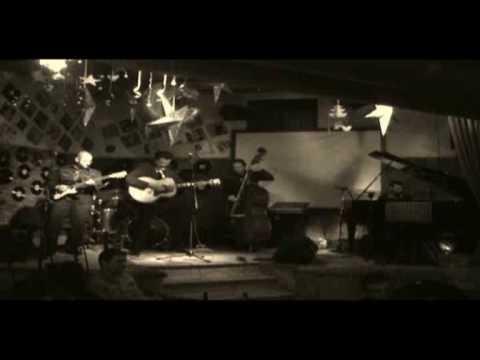 Memphis Extravaganza - Hard Knocks
