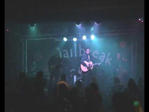 Memphis Extravaganza - Return To Sender