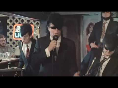 03 - Rock`n Roll Is Here To Stay - Leningrad Cowboys Go America [***VIDEO CUTE***]