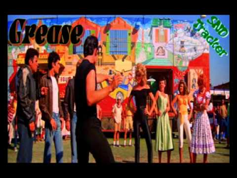 Grease Original Soundtrack ? Rock & Roll is Here to Stay - Sha Na Na - 1978 ?