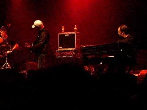 Jan Akkerman @ Rock `n Roots Guitar Night 2009 (29 August 2009)