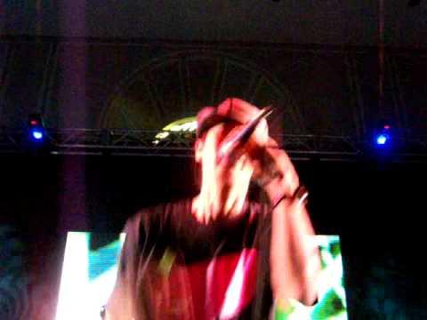 Shing02 - 400 (Live)
