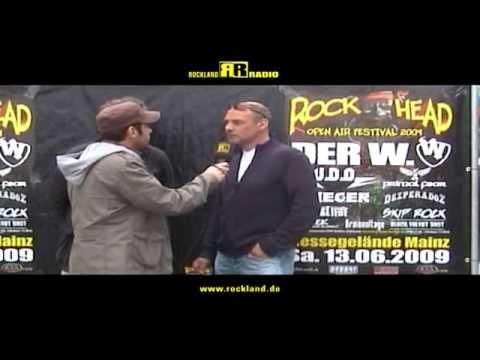 Rockland Radio pr�sentiert das Rockhead Festival in Mainz!